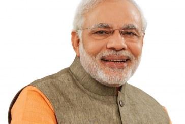 नरेंद्र मोदी सरकार को SC ने थमाया नोटिस, पूछा- राजनीतिक पार्टियों की फंडिंग प्रक्रिया कम पारदर्शी क्यों?