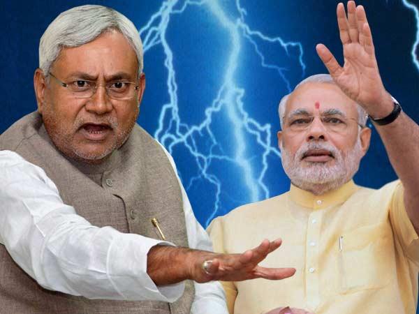 नितीश के मन्त्रीमंडल मे भाजपा के भी दागी नेता रह चुके है मंत्री फिर भाजपा तेजस्वी से क्यू मांग रहे है इस्तीफा