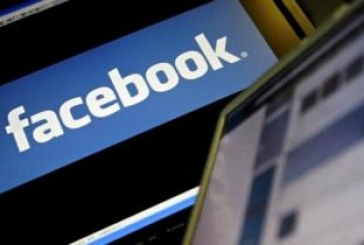 फेसबुक के इस्तेमाल मे भारत नम्बर वन