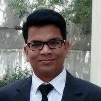 UPSC cracker Eijaz Ahmed urges Muslim youths to join administrative services