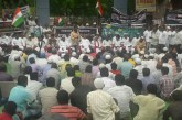 Stop hate politics – Hundreds of Solapurkars join peace rally