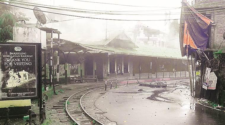 24 Pargana Riot: Muslims pool money to help Hinduneighbours