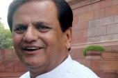 कांग्रेसी विधायक खरीदना भाजपा को पड़ा महंगा ,गुजरात मे कांग्रेस से अहमद पटेल जिते
