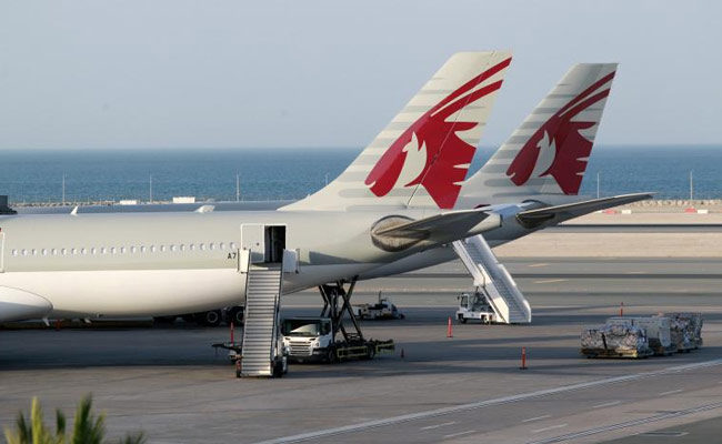 अब सीधे बिहार से जा पाएंगे विदेश बिहार मे बनेगी इंटरनैशनल एयरपोर्ट