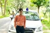 21 years old, Ansar Shaikh, India ka sabse young IAS