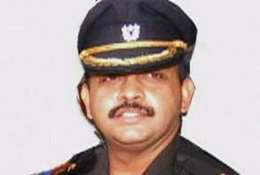 Malegaon blast case: Supreme Court grants bail to Lt Colonel Purohit