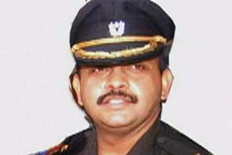 Malegaon blast case: Supreme Court grants bail to Lt Colonel Purohit
