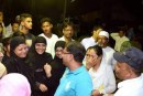 Goa-BJP candidate Vishwajeet Rane manages to get huge support of Muslims in Assembly bye pole