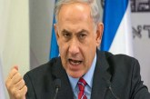 Spain Issues Arrest Warrant for Israel PM Benjamin Netanyahu