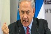 Spain Issues Arrest Warrant for Israel PM Benjamin Netanyahu