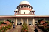 Supreme Court ruling on triple talaq tomorrow