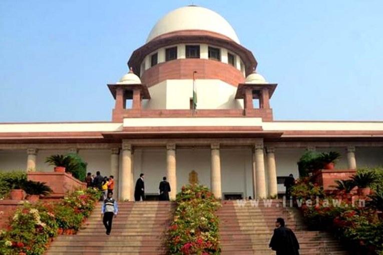 Supreme Court ruling on triple talaqtomorrow