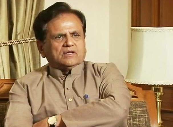गुजरात से राज्यसभा की 3 सीटो के लिए चुनाव आज: जानिए कब आएगा परिणाम