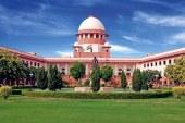 तीन तलाक को सुप्रीम कोर्ट ने बताया अवैध, कहा संसद बनाए कानून,छ महीने के लिए फिलहाल तलाक पर रोक