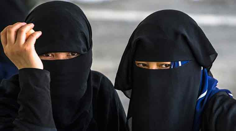 Triple talaq: Centre likely to introduce legislation in winter session