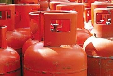 ब्रेकिंग न्यूज:पेट्रोल-डीजल के बाद अब, रसोई गैस की कीमतों में लगी आग सीलिंडर 73.50 रूपया हुआ महंगा