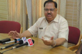 Demise of Qamrul Islam is a great loss to Indian Muslims: AIMPLB says
