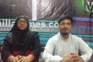 Judgment of Supreme Court on triple talaq is against Muslim women: Shahnaz Anjum