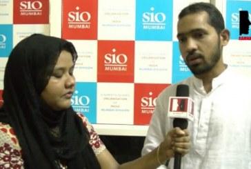 SIO opposes Mandatory Vande Matram in Pune Muncipal schools