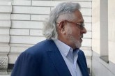 Vijay Mallya arrested by London police in money laundering case, gets bail