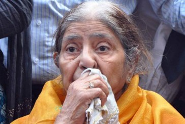 Zakia Jafri's Plea Against PM Narendra Modi In 2002 Riots Case Rejected by HC