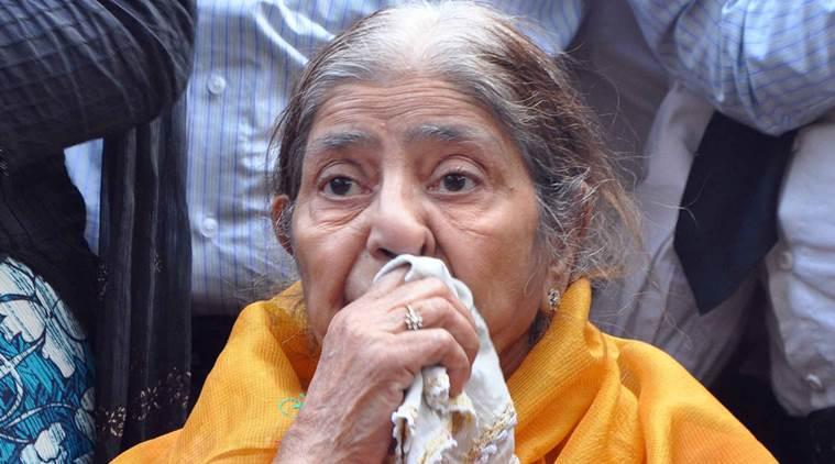 Zakia Jafri's Plea Against PM Narendra Modi In 2002 Riots Case Rejected by HC