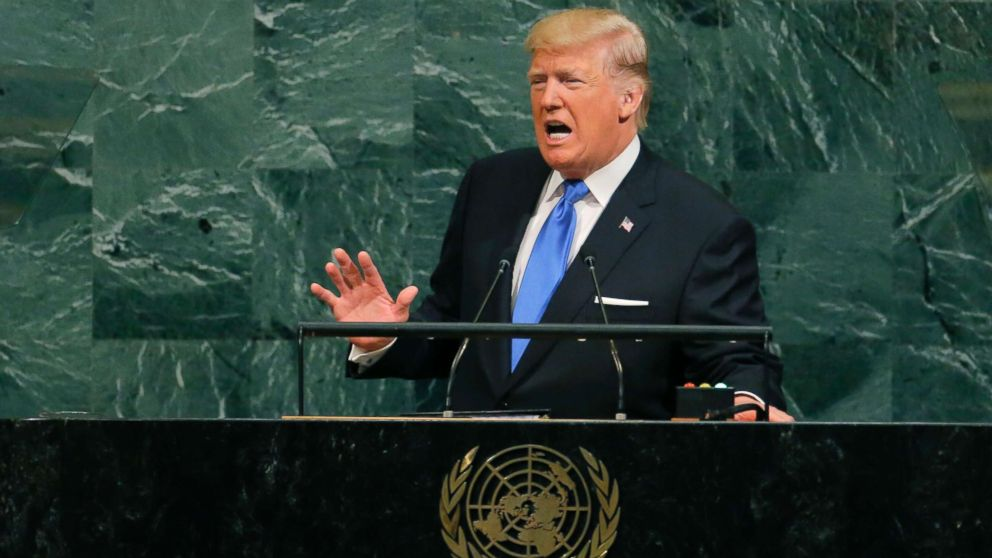 UN JERUSALEM VOTE: EPIC HUMILIATION OR BRILLIANT OPPORTUNITY FOR AMERICA?