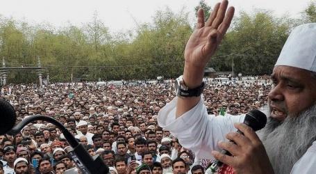 भारतीय सेना प्रमुख लोकतांत्रिक नियंत्रण रेखा से पार!