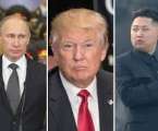 What's Really Behind Russia's Public Support of the Trump-Kim Meeting?