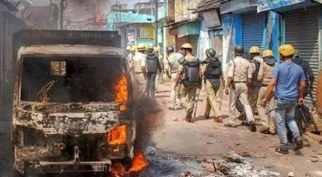 The Imam Who Saved Not Just Asansol, But Perhaps India From Burning