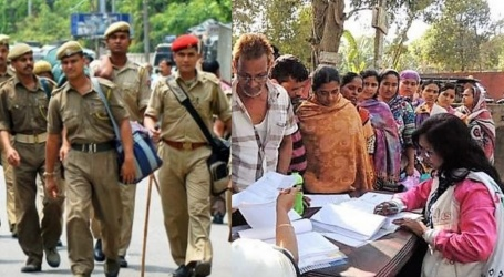 Assam's NRC Complete Draft will Come at 10 AM, on Monday 30 July, Prateek Hajela