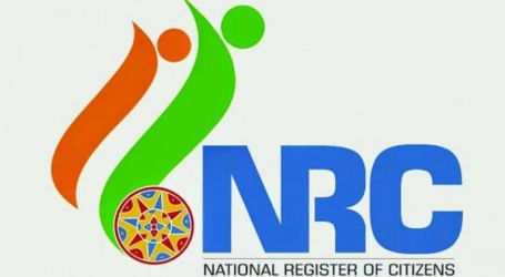 40 LAKH NAMES STRUCK OFF FROM ASSAM NRC:  THE SC OF INDIA FAILED BY STATE APATHY
