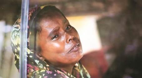 नज़रियाः जब दलितों, मुसलमानों को फर्जी मुठभेड़ में मार दिया जाता है तब गुस्सा क्यों नहीं आता?