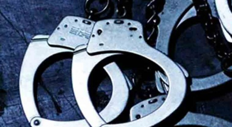 Students tortured, forced into unnatural sex in Bihar, 7 arrested
