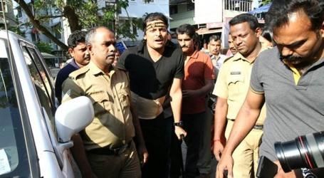 Sabarimala row: Activist Rahul Easwar arrested for 'ready to spill blood' remark