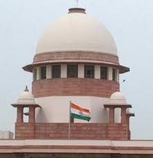 Over 1,700 MPs and MLAs Face Trial in Criminal Cases, UP Tops the List: Govt to SC