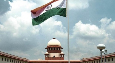 Supreme Court 'Shocked', Hits Out at Centre for 'Exploiting the Poor'