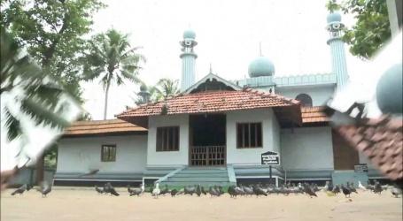 Kerala Model of Development for Muslims in India
