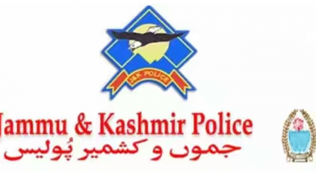 Sopore police busts forest smugglers gang 19 accused persons arrested