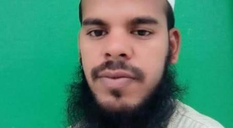 महागठबंधन को सफल बनाएं:हाफिज मोहम्मद सैफुल इस्लाम मदनी