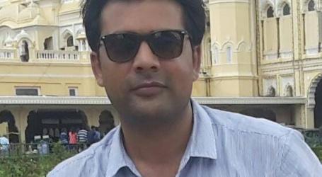 म्यांमारःपत्रकारों को मिली सच लिखने की सजा,रोहिंग्या मुसलमानों के ख़िलाफ़ हिंसा की जांच कर रहे पत्रकारों को जेल