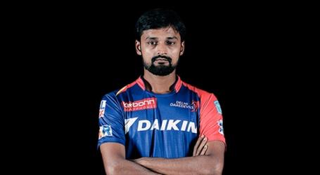 मुजफ्फरपुर के नदीम टीम इंडिया में शामिल, वेस्टइंडीज के खिलाफ खेलेंगे T-20 सीरीज