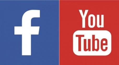 मिल्लत टाइम्स के इनकार पर यूट्यूब और फेसबुक ने स्वयं डिलीट कर दिया जैनुल अंसारी की लिंचिंग से संबंधित वीडियो-31अक्टूबर को क्राईम ब्रांच ने भेजा था नोटिस