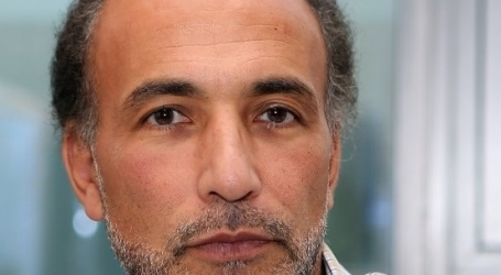Islamic scholar Tariq Ramadan's demand for release has been accepted