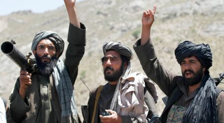 Taliban talks: Can negotiations pave the way for peace in Afghanistan?