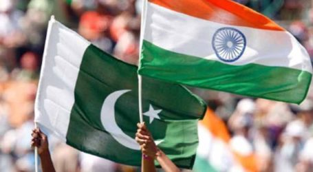 Independence Days of India and Pakistan