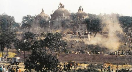The mediation trap in Babri Masjid's title suit dispute