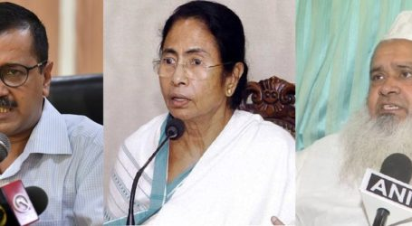 Disunity among Opposition will be Catastrophic for India in 2019