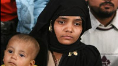 Compensation to Bilkis Bano:Popular Front hails the Supreme Court order