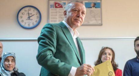 Why Turkey's Opposition Shouldn't Underestimate Erdogan